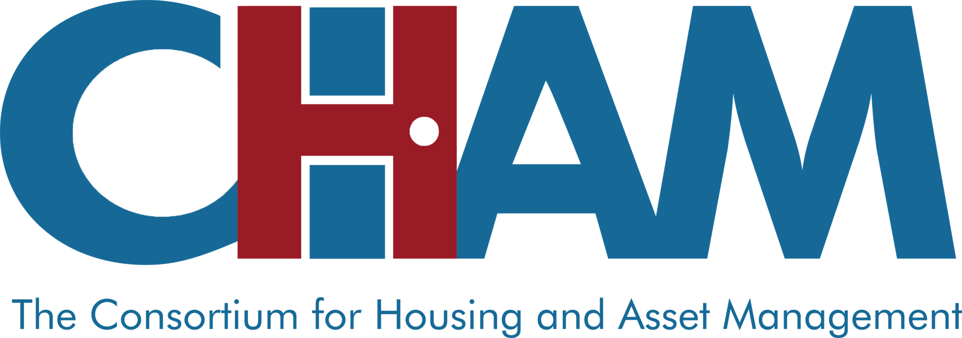 CHAM - The Consortium for Housing and Asset Management