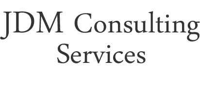 jdm-consulting