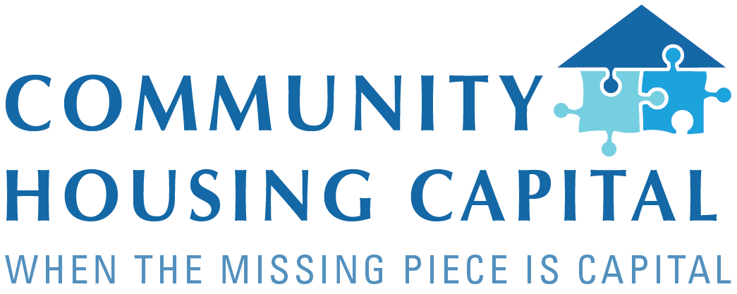 communityhousingcapital